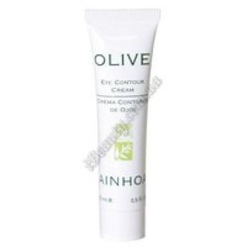 Крем для контура глаз (Eye contour cream) Ainhoa, 15 мл