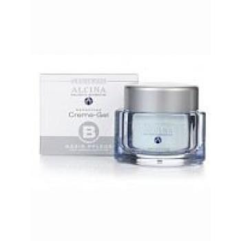 Крем-гель для чувствительной кожи Alcina, 50 ml