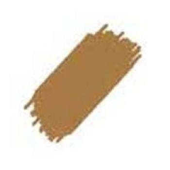 Профессиональный Тональный Крем   Sylvie-5 - PAN-STICK Alissi Bronte, 30 мл