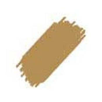 Профессиональный Тональный Крем   Olive-2 - PAN-STICK Alissi Bronte, 30 мл
