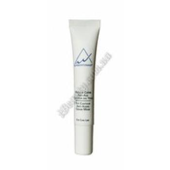 Маска-крем для контура глаз / Masque Contour des Yeux Aquatonale, 15 мл