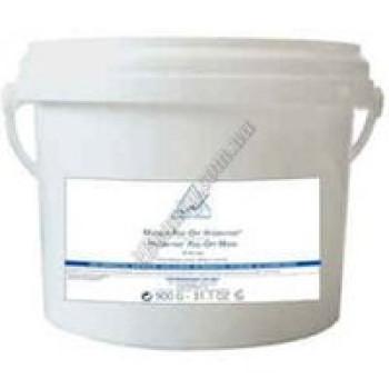 Маска альгинатная увлажняющая с Хитозаном / Masque Peel Off au Chitosan Aquatonale, 900 г