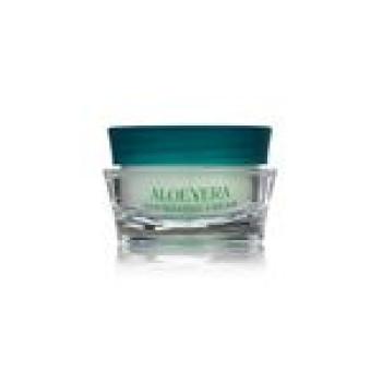 Aloe Vera Nourishing Cream \Питательный крем