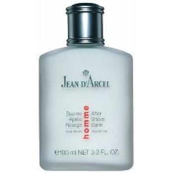 Бальзам после бритья / Baume Apres Rasage /JEAN D`ARCEL