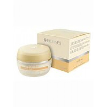 Восстанавливающий крем PERFECT AGE /  «PERFECT AGE REVITALIZING CREAM»