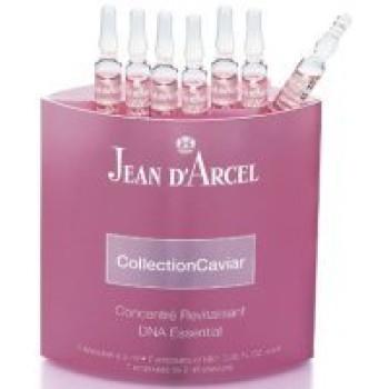 Восстанавливающий Концентрат / Concentre Revitalisant /JEAN D`ARCEL