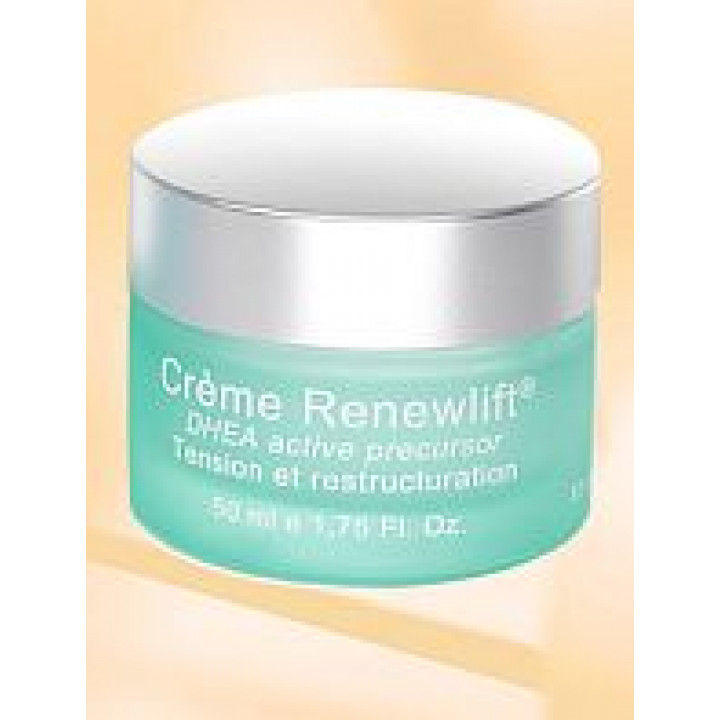 Крем Реньюлифт Ренофаз Creme Renewlift Renophase 50ml