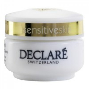 Skin Smoothing Cream Сглаживающий успокаивающий крем