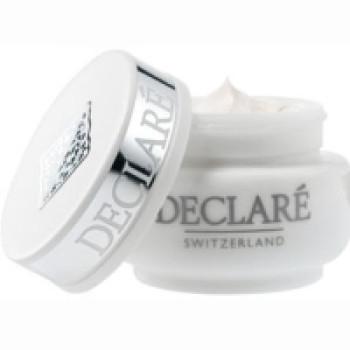 Brightening Intensive Night Cream Отбеливающий интенсивный ночной крем