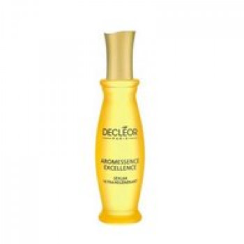 Аромассенс Екселлианс для зрелой кожи - Aromessence™  Excellence Decleor, 15 мл