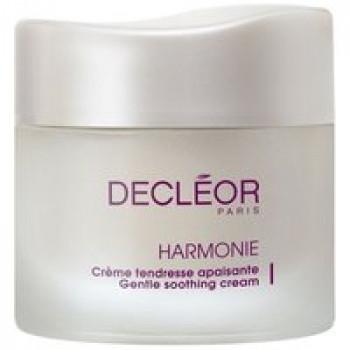 Крем для сухой чувствительной кожи - Harmonie Creme Tendresse Decleor, 50 мл