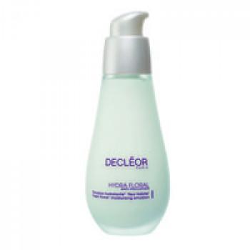 Эмульсия увлажняющая Свежесть Цветов (без парабенов) - Hydra Floral Emulsion Hydratanre Fleur Fraiche Decleor, 50 мл
