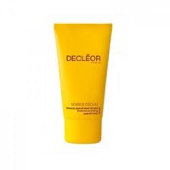 Маска-пленка для улучшения цвета лица - Masque Peel Off Decleor, 50 мл