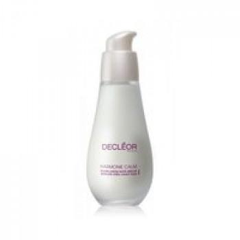 Флюид нежный молочный для чувствительной кожи - Harmonie Calm Fluide-creme Lacte Delicat Decleor, 50 мл