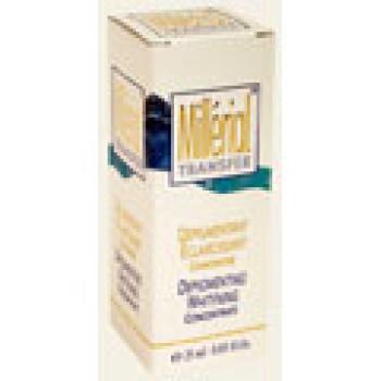 Депигментирующий концентрат  Depigmenting - whitening concent Gernetic 25ml