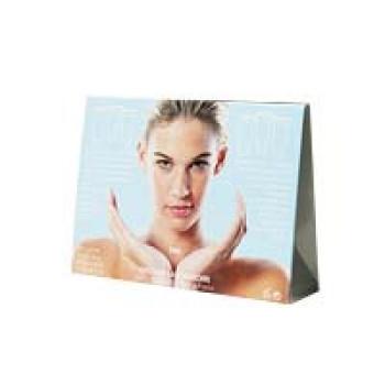 MINI-KIT DERMA CALM Мини набор для кожи с куперозом Ericson Lab D656