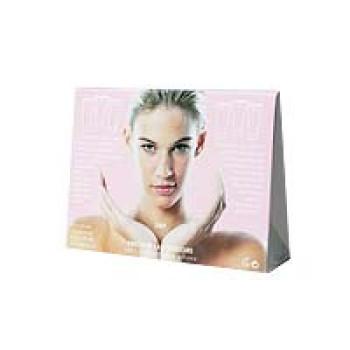 MINI KIT DERMA CALM Мини-набор д/чувствительной кожи (Е643+Е641+Е644) Ericaon Lab
