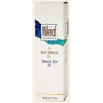 Дермацидное мыло-гель Dermacide Soap Gel Gernetic 200ml