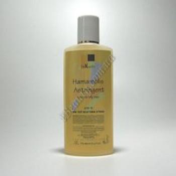Тоник с Гамамелисом для жирной кожи - Astri Hamamelis Tonic For Oily Skin Dr. Kadir, 250 ml