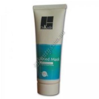Маска Морские водоросли для нормальной кожи - Seaweed Mask For Normal Skin Dr. Kadir, 75 ml