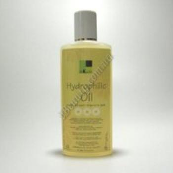 Гидрофильное очищающие масло - Hydrophylic Oil Dr. Kadir, 250 ml