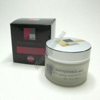 Питательный крем для сухой кожи - Anti-Aging Nourishing Cream For Dry Skin Dr. Kadir, 50 ml