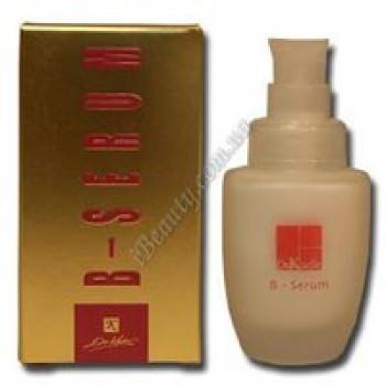 Сыворотка против морщин - B–Serum Dr. Kadir, 30 ml