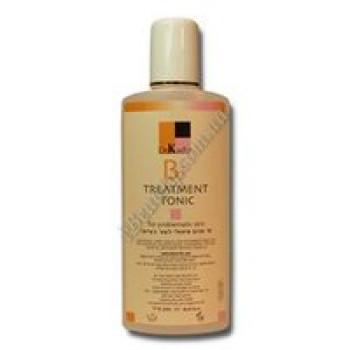Тоник лечебный  для проблемной кожи - B3 Treatment Tonic For Problematic Skin Dr. Kadir, 250 ml