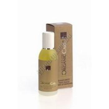 RAINfOREST Двухфазная жидкость для демакияжа - RAINfOREST TWO PHASE Make up remover Dr. Kadir, 125 ml