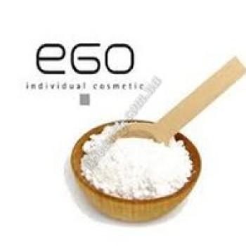 кремниевая «белая глина» для лица и тела / White clayEGO, 1 кг