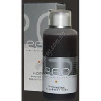 АНТИКУПЕРОЗНЫЙ УВЛАЖНЯЮЩИЙ Тоник «Черника» для всех типов кожи / Тonik myrtille EGO, 200 ml