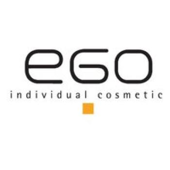 Лечебное мыло ручной работы «Олива и Минералы» для жирной кожи лица и тела / SAPONE artigianale EGO, 100 ml