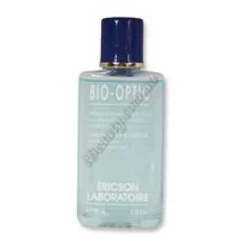 Гель для снятия макияжа с целебными свойствами - BIO-OPTIC EYELID CLEANSER. Make-up remover    Ericson, 100 мл