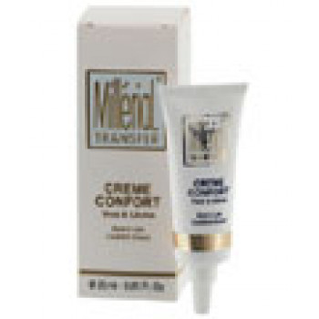 Крем для глаз и губ  Eye and lip Comfort creme Gernetic 15ml
