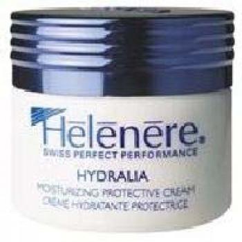 """Hydralia"" Увлажняющий защитный крем Helenere"