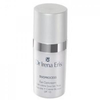 Optiкрем для шкіри під очима денний Dr Irena Eris, 15 мл.