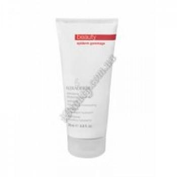Деликатный «Эпидерм-гоммаж» для всех типов кожи/Epiderm gommage Kleraderm, 1 шт (10 мл)