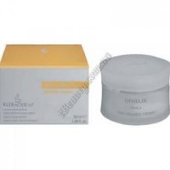 Кислотный крем «Офелия» для всех типов кожи (АНА 3%, рН=4,2)/Ophelie cream Kleraderm, 50 ml