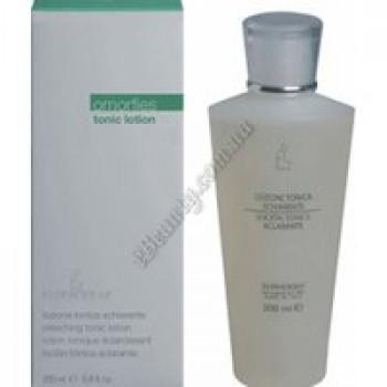 Отбеливающий тоник «Оморфиз» для всех типов кожи / Bleaching tonic lotion Kleraderm, 200 ml