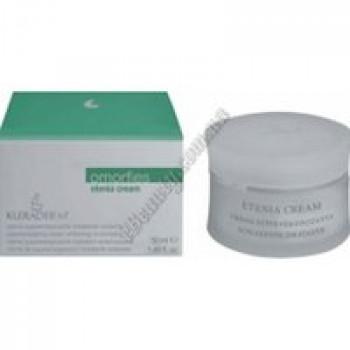 Отбеливающий крем «Этения» для всех типов кожи / Etenia cream Kleraderm, 50 ml
