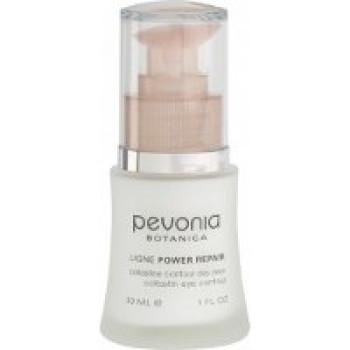 Колластин для кожи вокруг глаз POWER REPAIR 30 мл. Pevonia Botanica