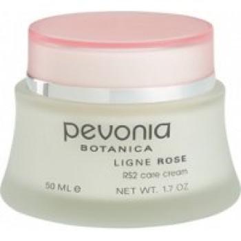 Крем ROSE RS2 50 мл. Pevonia Botanica