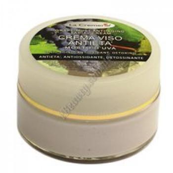 """Экстракт винограда"" Крем для лица / Final Touch Cream La Cremerie, 100 мл"