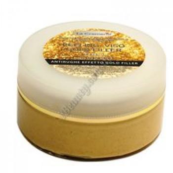 """Золото"" Пилинг для лица / Peeling La Cremerie, 200 мл"