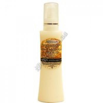 """""""Золото"""" Очищающее молочко / Cleansing Milk La Cremerie, 400 мл"""