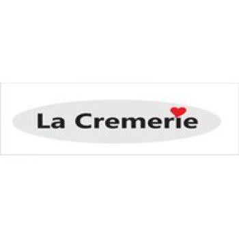 """Гранат"" Пилинг для лица / Peeling La Cremerie, 200 мл"