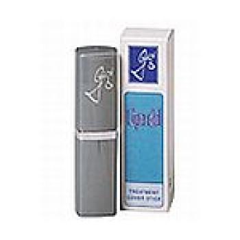 Treatment Cover Stick\ Лечебный маскирующ. карандаш