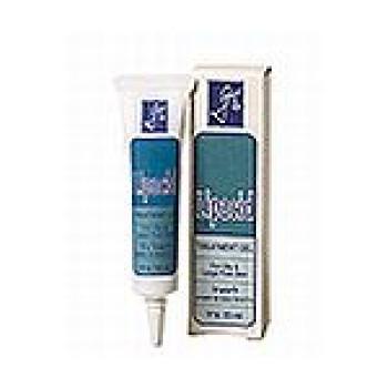 Treatment gel\ Лечебный гель