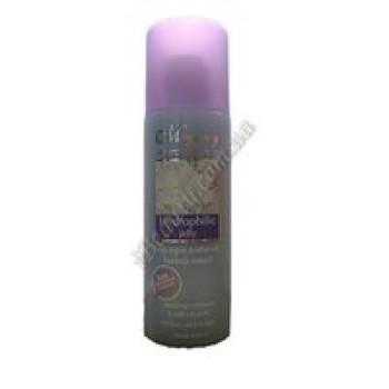 Гидрофильное желе для снятия макияжа и очищения деликатной кожи - HYDROPHILIC JELLY Magiray,  250ml