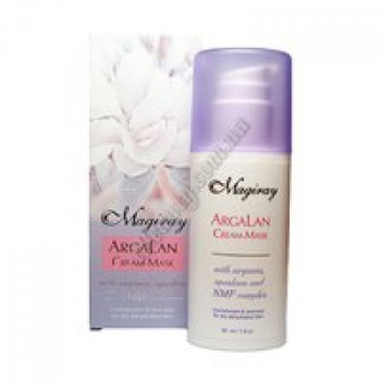 Аргалан Крем Маска - ARGALAN MASK Magiray,  50ml